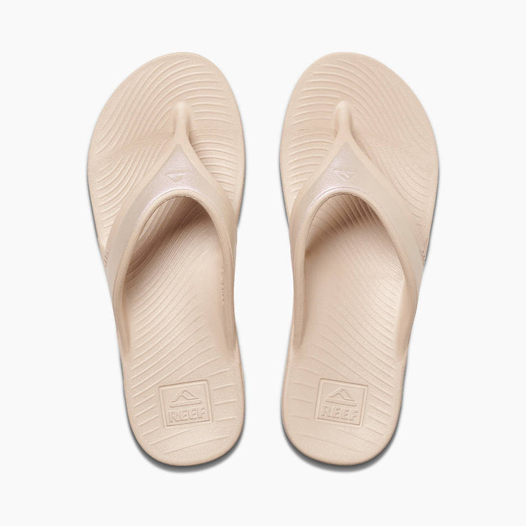 Reef Womens One Sand