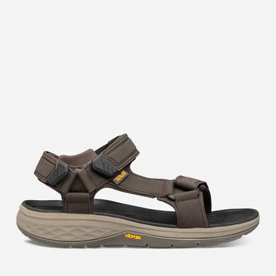 Teva Mens Strata Universal Turkish Coffee