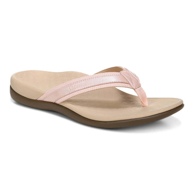 Vionic Womens Tide II Pale Blush