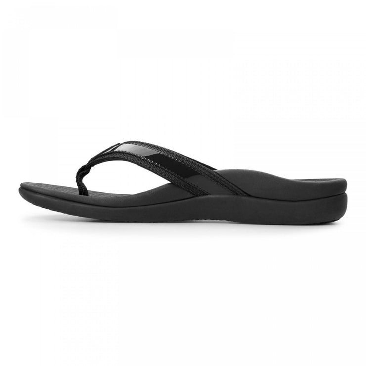 Vionic Womens Tide II Black