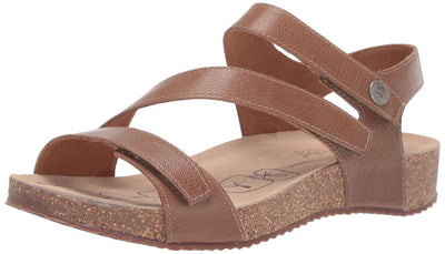 Josef Seibel Womens Tonga 25 Cream