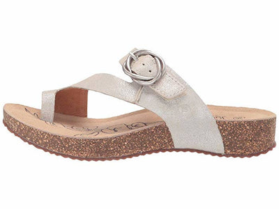 Josef Seibel Womens Tonga 52 Nature
