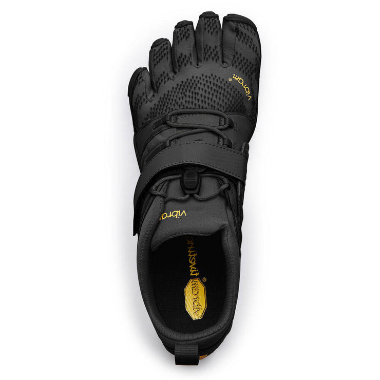 Vibram FiveFingers Womens V-Train 2.0 Black