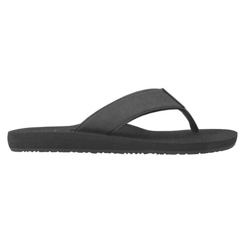 Cobian Mens Floater 2 Black