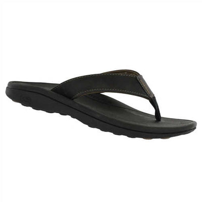 Cobian Mens Sumo Black