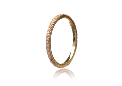 RT-1/G  - Narrow stacking ring.