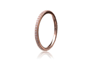 RT-1/R - Narrow Stacking Ring