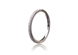 RT-1/S - Narrow Stacking Ring