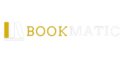 Book Matic