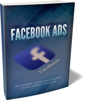 Facebook Ads (eBook)