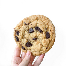 Load image into Gallery viewer, Cookies