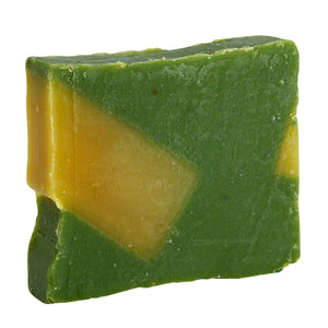 Ahh-vocado Natural Soap