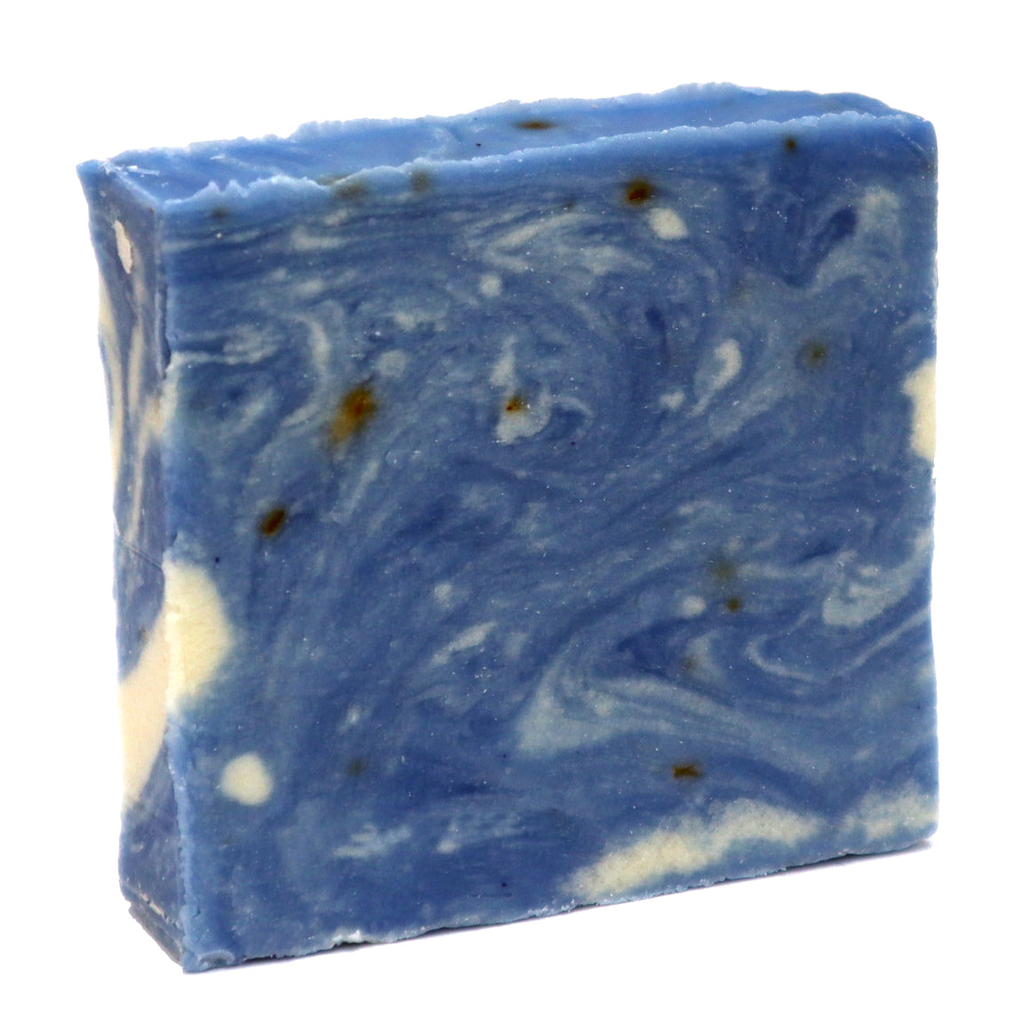 Chill Pill Natural Soap