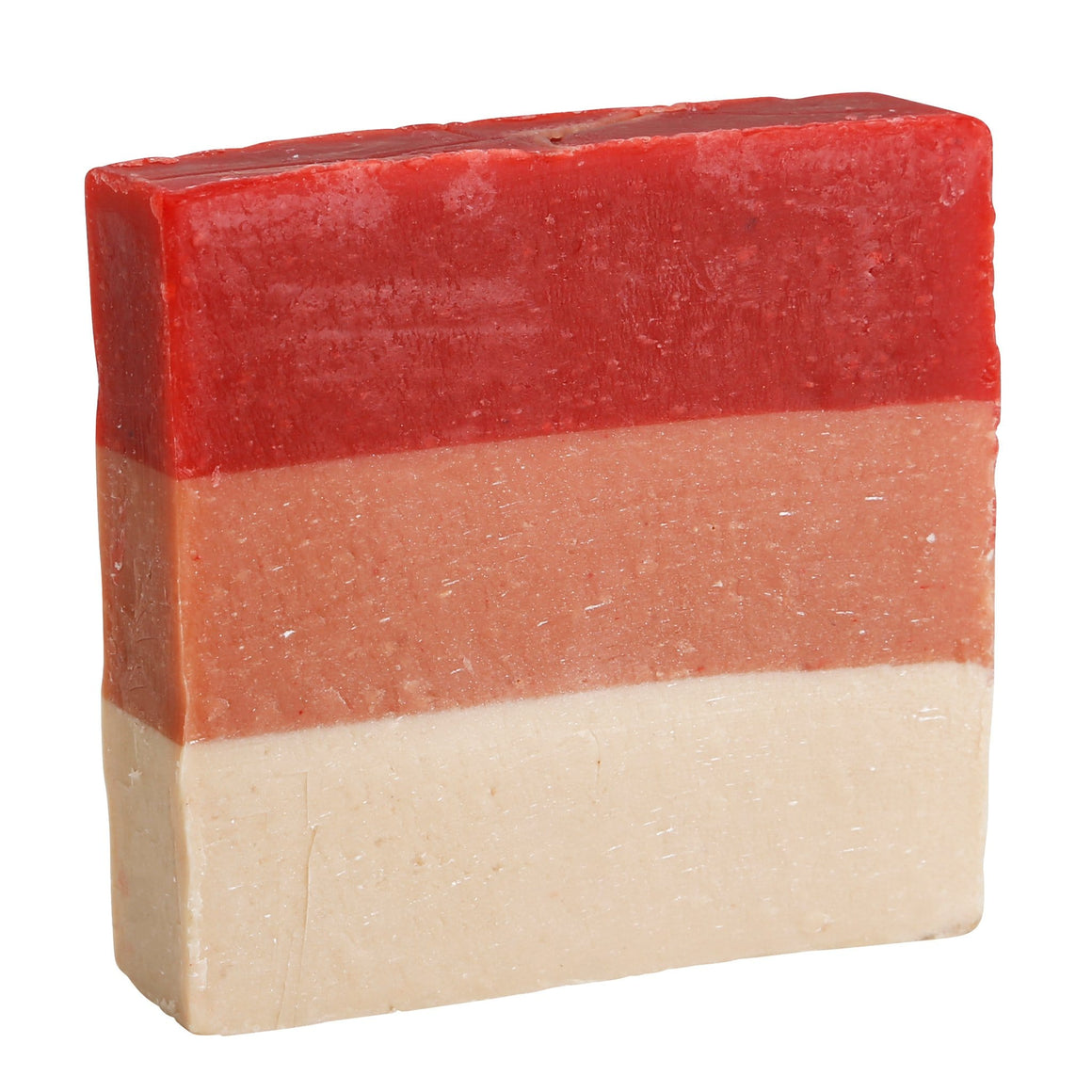 Clay Time Natural Soap