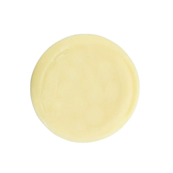 Head First Conditioner bar