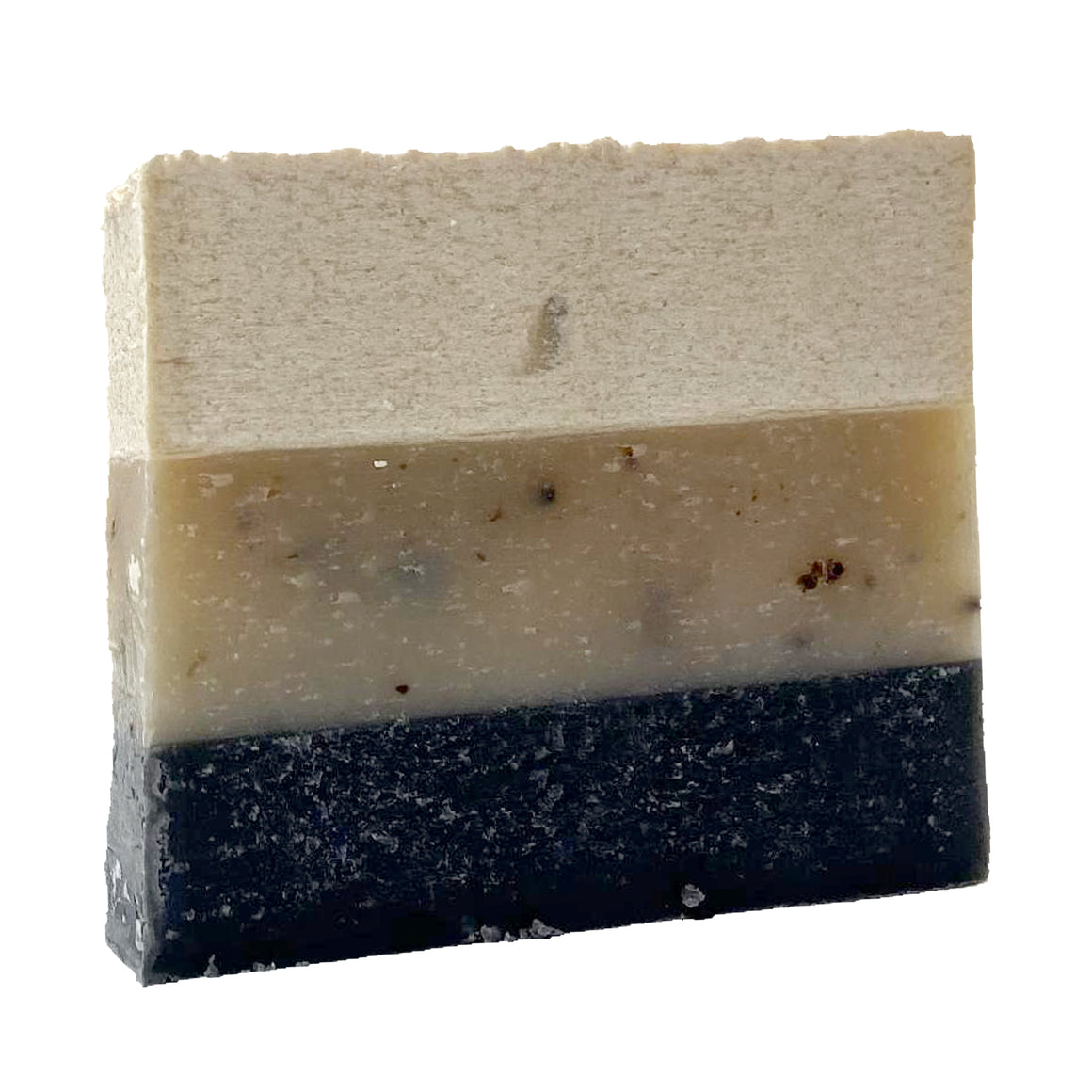 Dream Team 3-in-1 Facial Soap