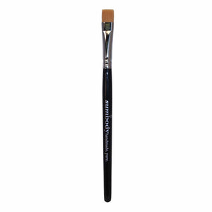 Flat Definer Makeup Brush