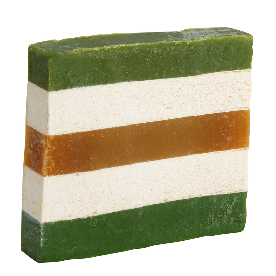 Goats in the Avocado Natural Soap