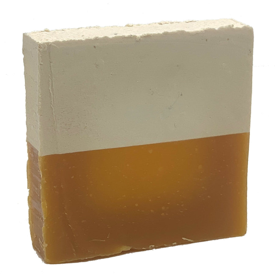 Lemon Lover Natural Soap