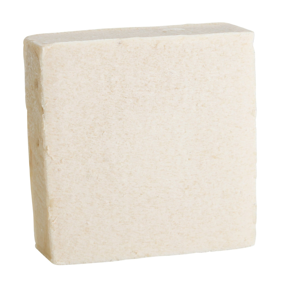 Vegan Coconut Milky Natural Soap