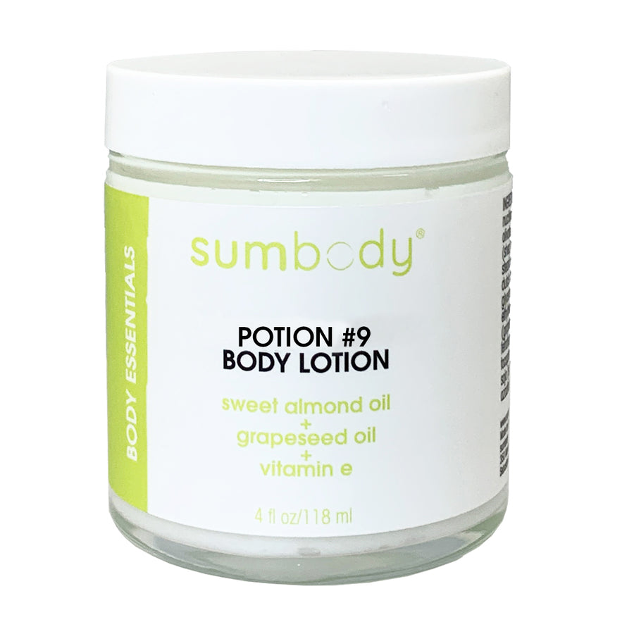 Potion #9 Body Lotion