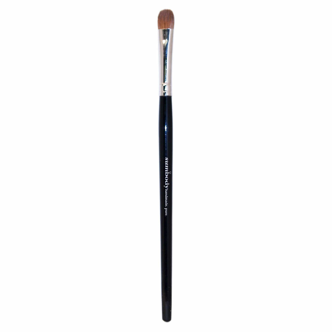 Sable Eye Makeup Brush