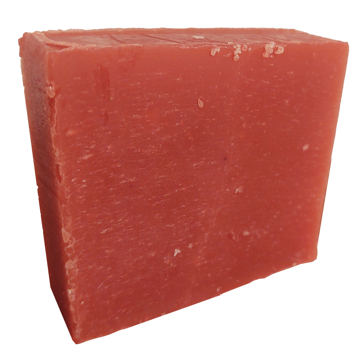Sex on the Beach Natural Soap