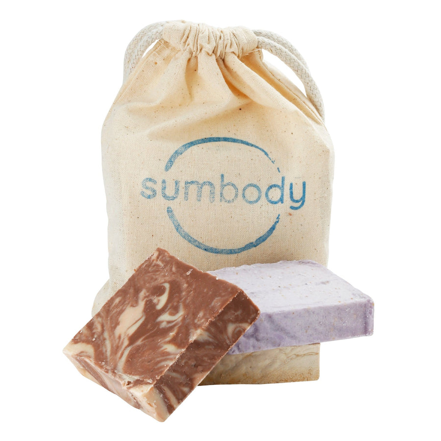 get sum Soap Trio – Best Sellers