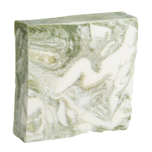 Zen Natural Soap