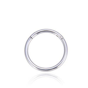 Κρίκος Hinged Septum 1.2mm S90009