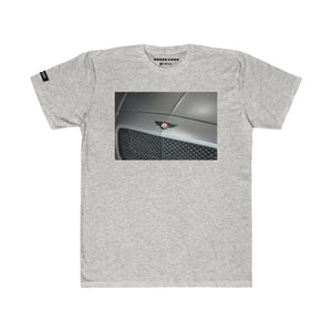 Grille - T-Shirt