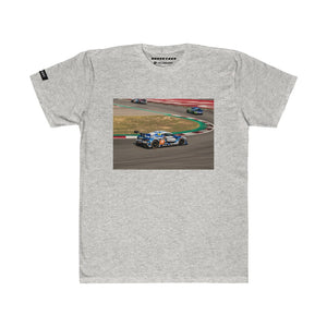 RS01 - T-Shirt