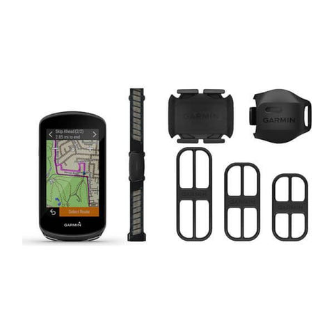 GARMIN 1030 + BUNDLE