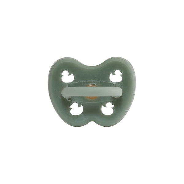 Pacifier orthodontic (0-3months)