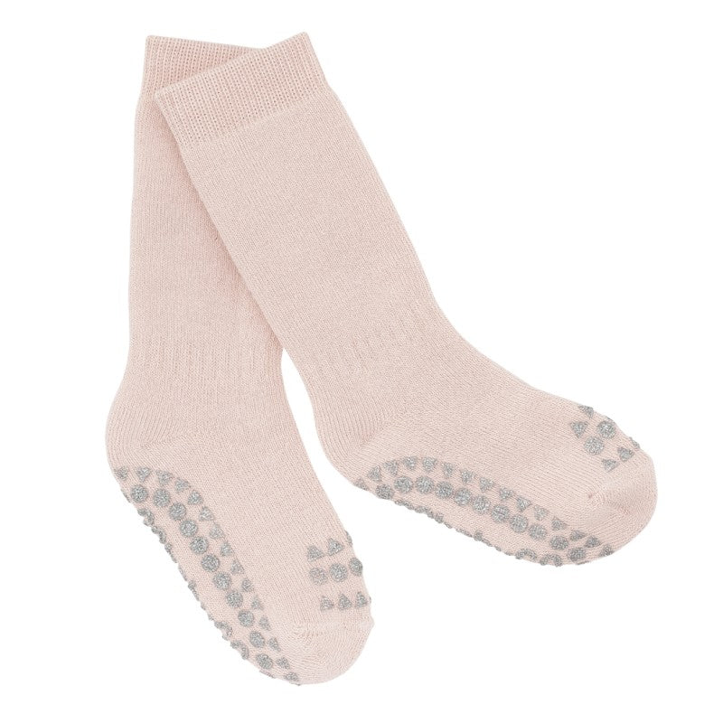 Thick cotton Non-slip Socks