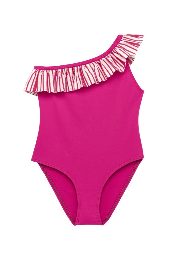 Riviera Swimsuit