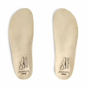 Batz CSTB Insole Replacement