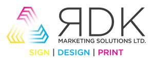 RDK Marketing Solutions