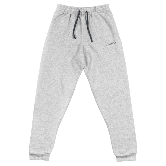 Smthng Smple Joggers
