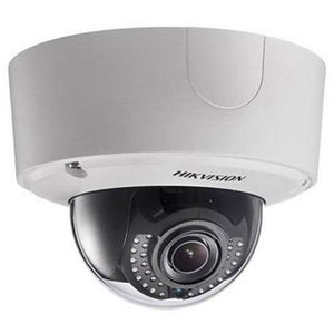 Tips For Maintaining Your Video Surveillance System