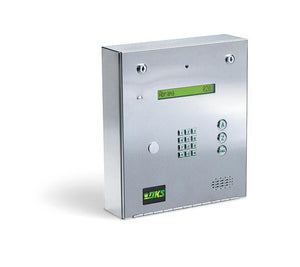 DKS 1835 Telephone Entry System - 90 Series