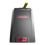 LiftMaster CSW200UL Swing Gate Operator