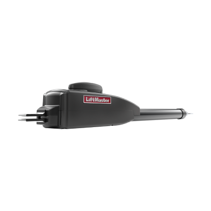 LiftMaster LA400UL Linear Actuator