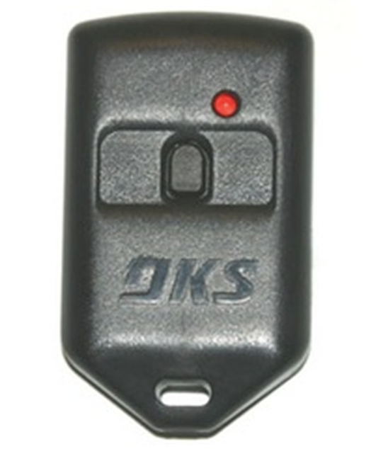 DKS 1 Button MicroPLUS