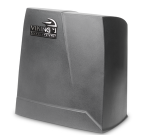 Viking K-2 Slide Gate Operator