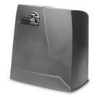 Viking K-2 UL Solar Powered Slide Gate Opener