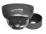 Speco O2ID22 Indoor Camera