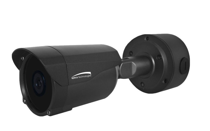 Speco O2IB92 Outdoor Camera