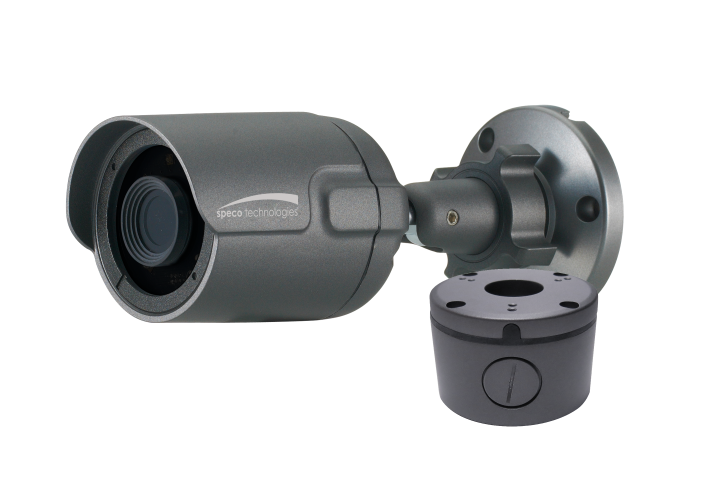 Speco O2IB68 Outdoor Camera