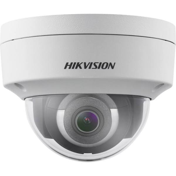 Hikvision EasyIP 3.0 DS-2CD2145FWD